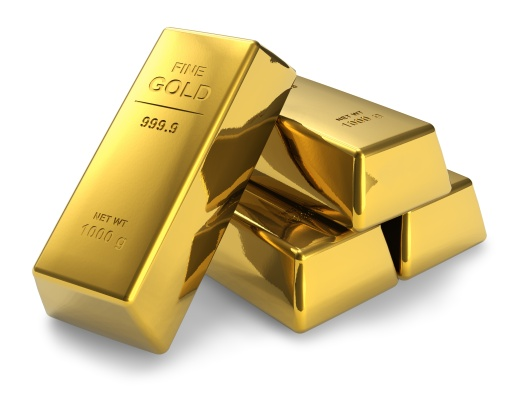 landis refining, dental industry, gold bars, gold refining, scrap gold