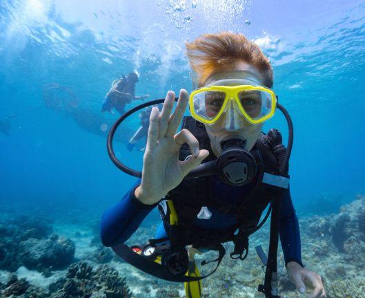 scuba-myths-shutterstock_208265431