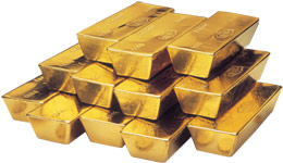 gold_bars_2-1