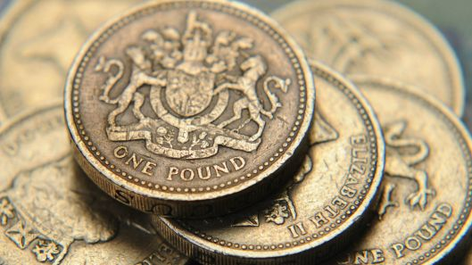 british-pound-coin