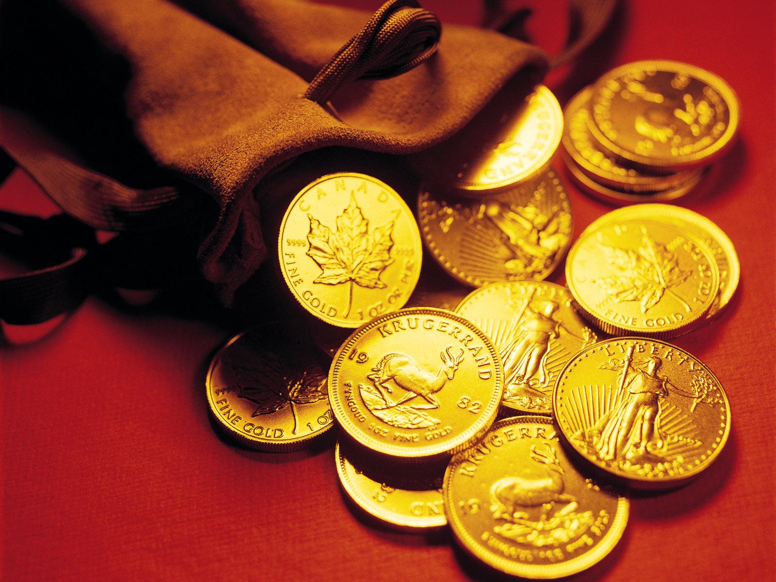 landis refining, dental industry, scrap metal, purchase gold, purchase dental scraps
