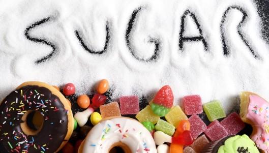 sugar1.jpg