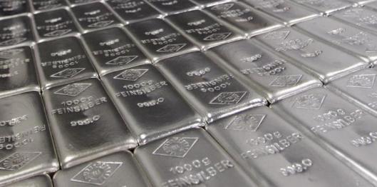 silver01239545