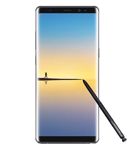 smartphones-galaxy-great-black