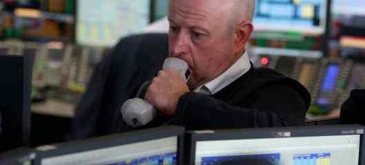 crying-sad-trader-or-broker